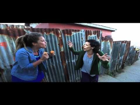 Perotá Chingó. Amalia Rosa. Valpo - YouTube