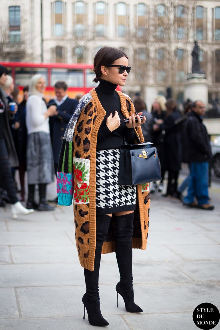 miroslava duma over the knee boots 3