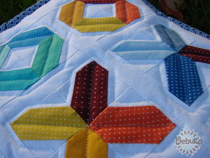 27 Best Hugs And Kisses Quilts Images On Pinterest