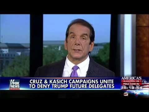 "Cruz Kasich alliance a last attempt to stop Trump momentum-Fox News Video-Donald Trump Recent News  ""  """"Subscribe Now to get DAILY WORLD HOT NEWS   Subscribe  us at: YouTube = https://www.youtube.com/channel/UC2fmymhlW8XL-wnct47779Q  GooglePlus = http://ift.tt/212DFQE  Pinterest = http://ift.tt/1PVV8Cm   Facebook =  http://ift.tt/1YbWS0d  weebly = http://ift.tt/1VoxjeM   Website: http://ift.tt/1V8wypM  latest news on donald trump latest news on donald trump youtube latest news on donald…"