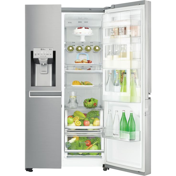 Shop Online for LG GS-D665PL LG 665L Side By Side Refrigerator and more at The Good Guys. Grab a bargain from Australia's leading home appliance store.