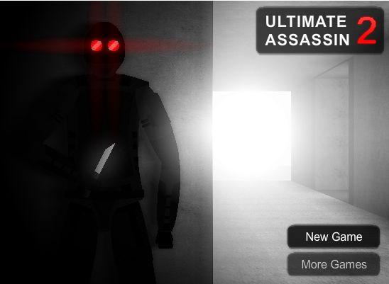 Ultimate Assassin 2  http://eunblockedgames.weebly.com/ultimate-assassin-2.html