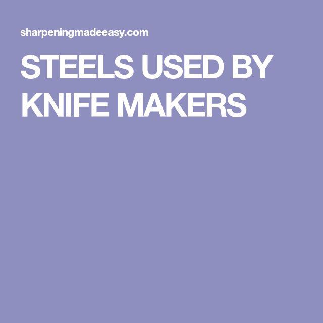 34 best machining equipment images on Pinterest Tools, Machine - new machinist blueprint examples
