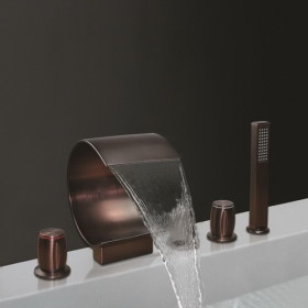 faucet..freakin awesome.. obsessed with faucets