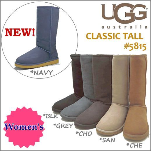 Best Uggs For Women Images On Pinterest Bailey Bow Ugg Boots - Free custom invoice template official ugg outlet online store