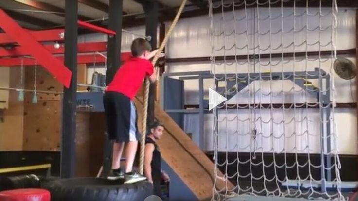 Images about ninja warrior on pinterest homemade