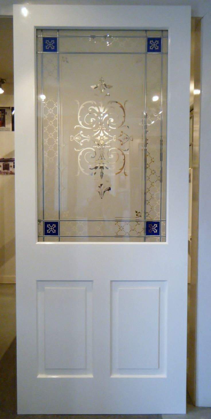 Glazed Internal Fire Doors Google Search Favorite Diy