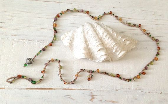 Sold by TheSoulfulBohemian --