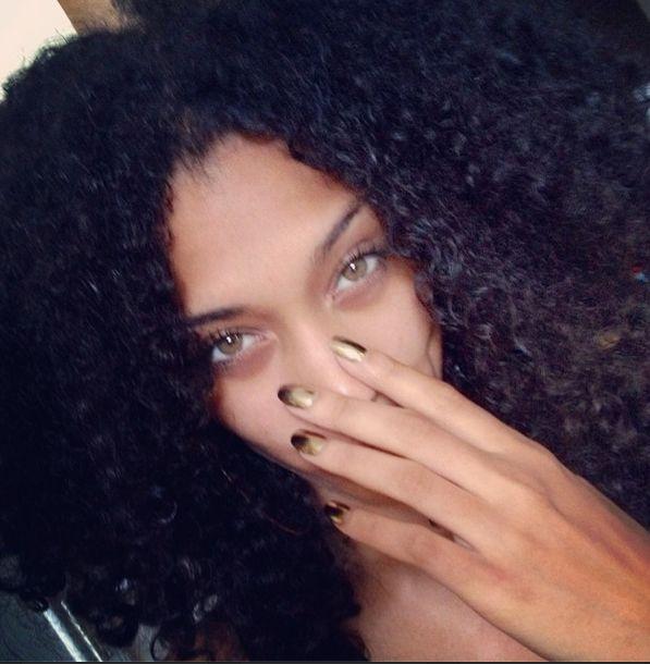 Natural Hair Envy Virgin Art Hairstyles