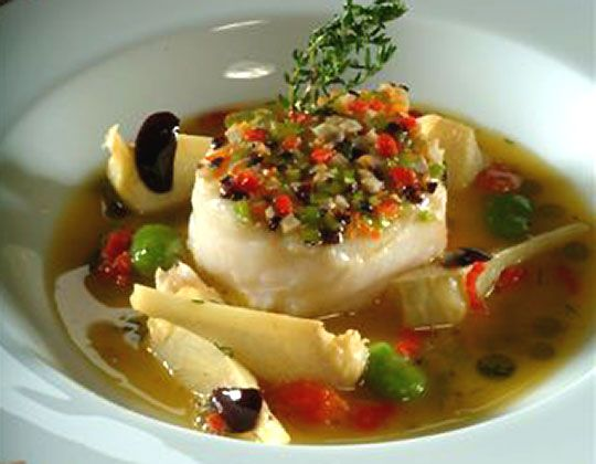 Best 25 poached fish recipes ideas on pinterest recipes for Healthy sauces for fish
