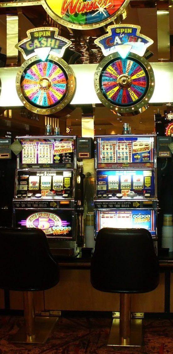 Bonus book casino casino free gambling game internet much best gambling game play