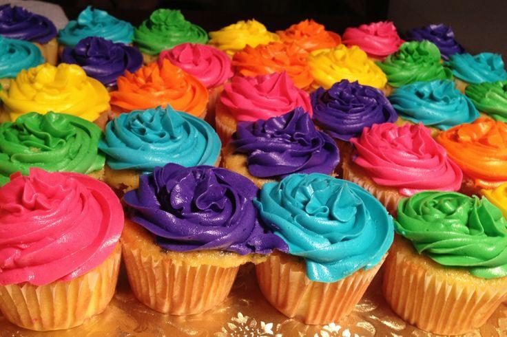 colorful | ⭐️#Colors!!!⭐️ | Pinterest