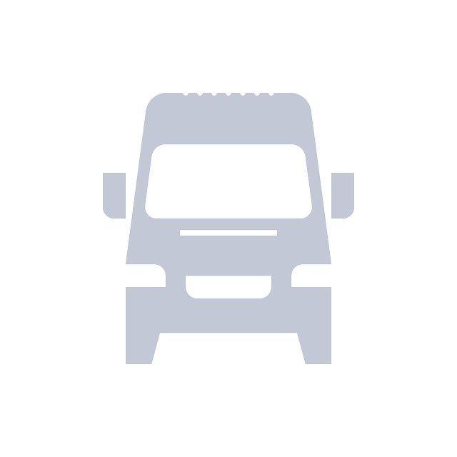 Transpoter icon design by Sascha Elmers·#icon #icons #icondesign #iconography #iconset #iconic #iconaday #pictogram #picto #piktogramm #symbol #sign #embleme #mark #brand #branding #identity #visualdesign #glyph #graphicdesign #markendesign #logotype #logodesign #illustration #illustree #minimal #geometric #designspiration #dribbble