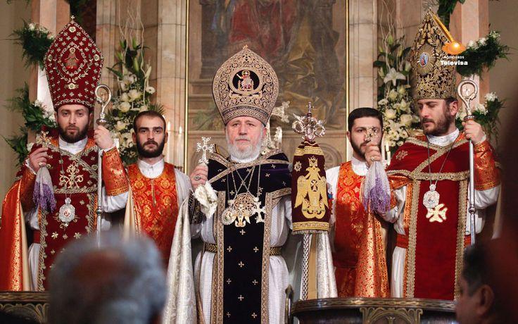 Navidad Ortodoxa - http://www.absolutrusia.com/navidad-ortodoxa/