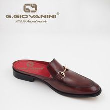 dress loafer, dress loafer direct from Guangzhou G.GIOVANINI Shoes Co., Ltd. in China (Mainland)