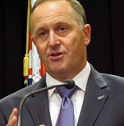 ''Immigrants needed to do the jobs locals don't want'' New Zealand - http://businessimmigration.co.nz/immigrants-needed-jobs-locals-dont-wantnew-zealand/