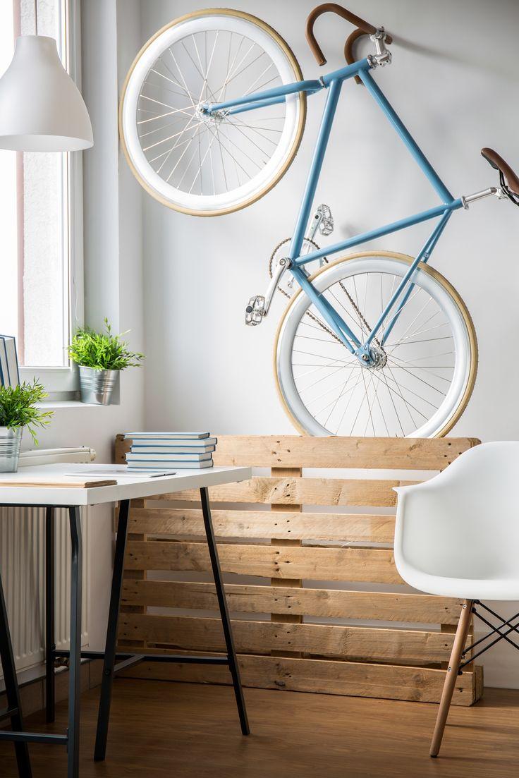 Bicycle Furniture 2626 Best Bikes N Trikes Images On Pinterest Flowers Bicycle