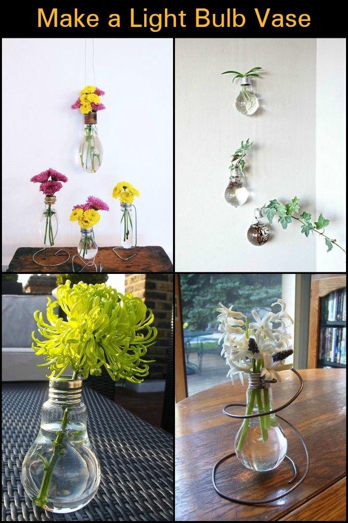 4 Astonishing Ideas Geometric Vases Decoration vases fillers with