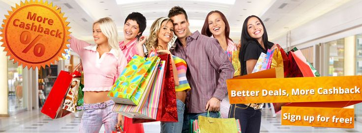 DubLi - Better Deals, More Cashback E- commerce is the future business. World Number one Cash back company, now save & earn more cash back. go dubli. Just click the link register yourself & activate the confirmation mail from ur email id. Login dubli Account & Install the Dubli Toolbar. see the power of Dubli.  http://www.dubli.com/T0WW3GA5