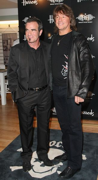 Tico Torres | Tico Torres - Google Images Search Engine