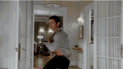 12 Times Danny Castellano Understood You Better Than You Understand Yourself