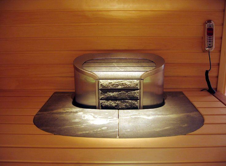 Парогенераторы для бани и сауны  Парообразователь – незаменимый атрибут современной сауны. Благодаря этому компактному оборудованию можно получить водяной пар, отрегулировать температурный режим помещения и обеспечить себя приятным сеансом ароматерапии. Тем более, что использовать его можно как в частных, так и общественных саунах. Электрическиий парогенератор станет отличным дополнением для любой каменки. Он обеспечит атмосферу релаксации, позволит расслабиться и провести очищающие…