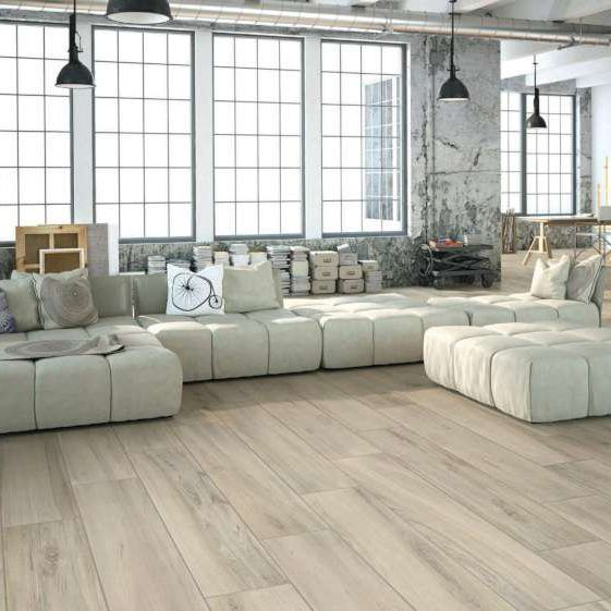Save #trees and save the planet. The new Eco Timber #Rectified Wood Look Tile by #faroceramiche is here. Only at BV Tile & Stone. Showroom in Anaheim, CA off State College. Call us (714) 772-7020 or visit our #website www.bvtileandstone.comfor more #Ceramic, #Porcelain, #Travertine, #Marble, #Glass, & #Mosaic products. #tiles #walltile #woodlook #faro #ceramiche #anaheim #interiordesign #newportbeach #lagunabeach #diy #remodel #realestate #milliondollarlisting #floortile