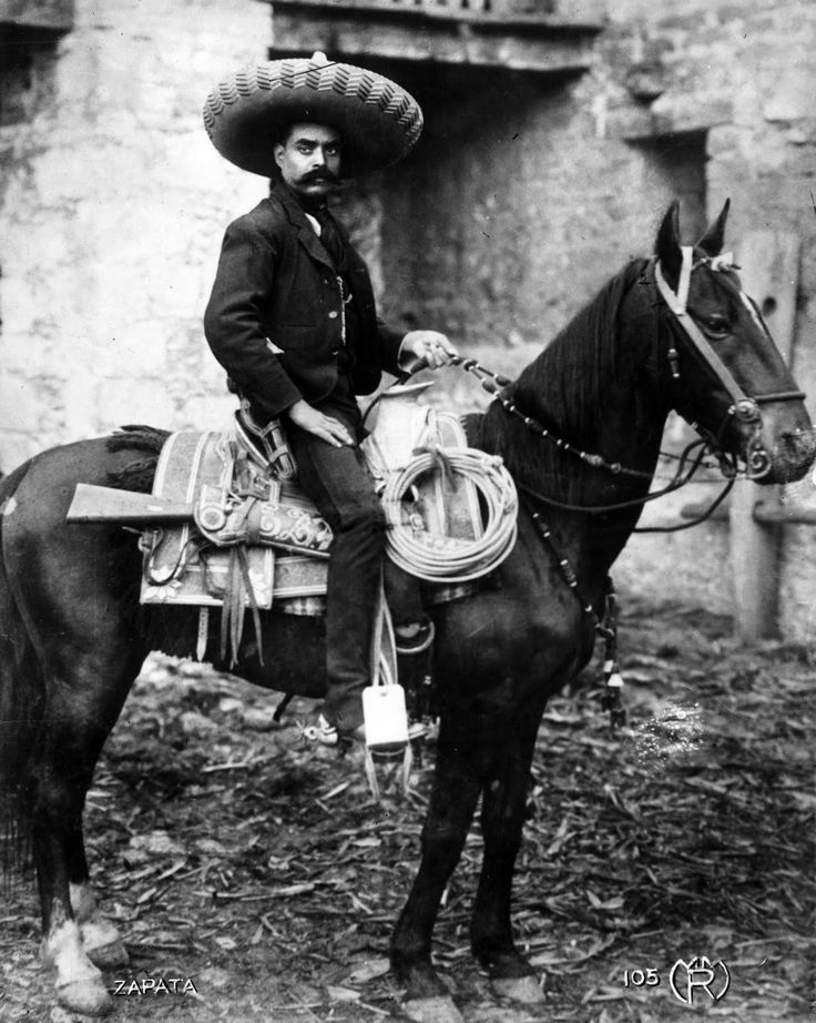 21 best gral emiliano zapata images on pinterest for Villas zapata