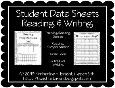 """tracking students essay Choose one of the following topics and write an essay of about 3 - 5 pages in  response  """"tracking"""" students -- grouping students according to similar  interests,."""
