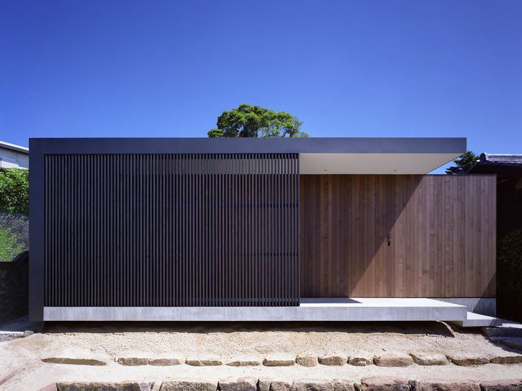 Matsuyama Architect and Associates