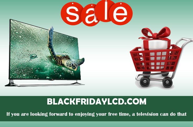 Nowadays everyone have television on there house, but what's different in your television, get a television on your budjet with 1st quality stylish & picturiasation. Make your home sweet home with (BLACKFRIDAYLCDTV.COM). The best deals on online shopping on our site. One click changes your house style simply superb.More Info..http://goo.gl/n5BKAa