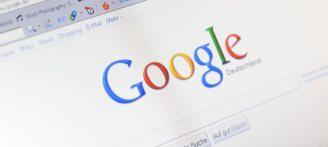 Cómo borrar el historial de navegación de Google