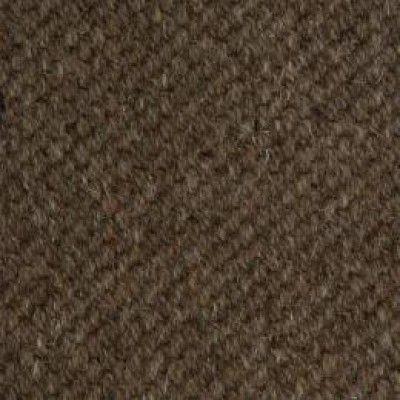 Jabo Wool 1429 - 580