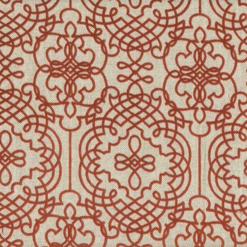 Manor - Futon Cover - Classic  Traditional - Futon Covers