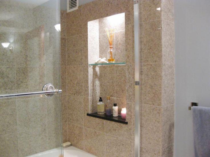 matt top 12 splurges to put in a bathroom remodel