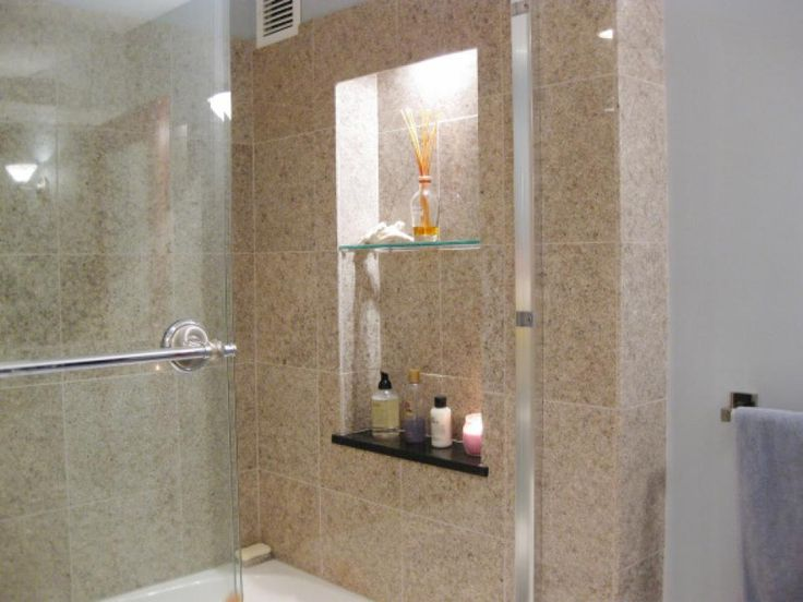 Diy Bathroom Remodel List 89 best images about melanie bathroom on pinterest | toilets