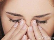 Göz rahatsızlıklarında erken teşhis önemli!