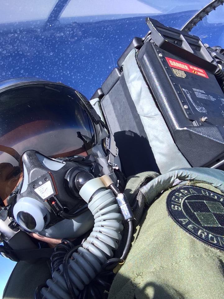 #Sierrahotel #RCAF #CF18 #Hornet #Transonic #Stratospheric #Selfie