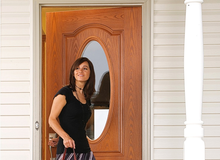 17 best images about entry doors provia on pinterest for What is provia