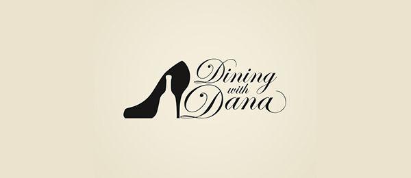 40  Creative Shoe Logo for Inspiration, http://hative.com/shoe-logo-inspiration/,