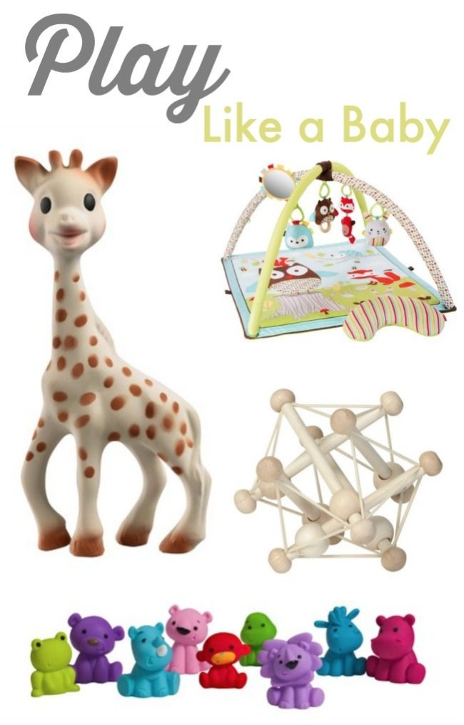 Best 10 Target Baby Ideas On Pinterest