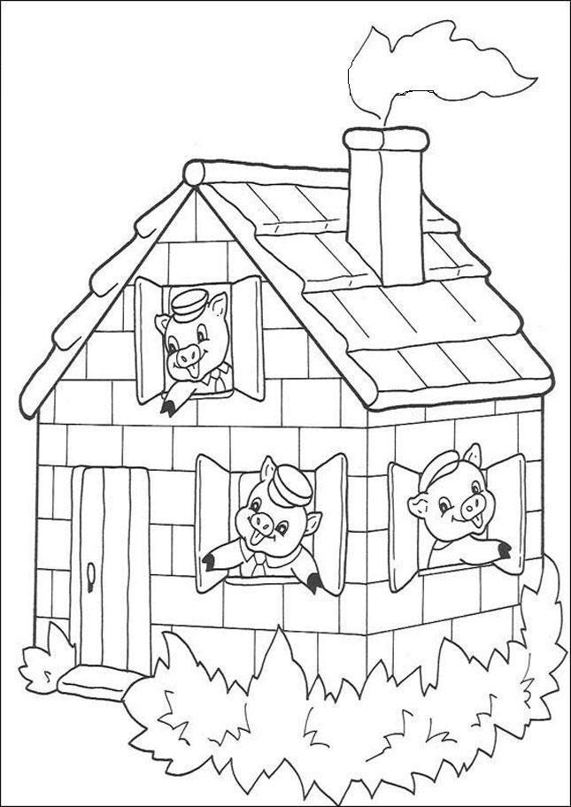 Трите-прасенца.jpg-13.jpg (645×912)