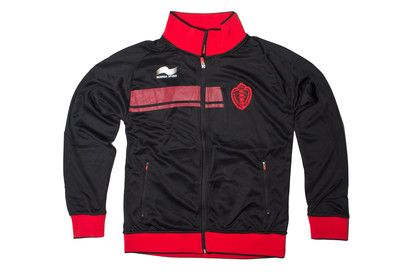 Burrda Belgium 2014 Full Zip Tricot Football Training Train like the stars of the Red Devils with these Belgium 2014 Full Zip Tricot Football Training Jacket in Black from Burrda.A key part of any Belgium Football players kit is this training jacket. Mad http://www.MightGet.com/february-2017-2/burrda-belgium-2014-full-zip-tricot-football-training.asp