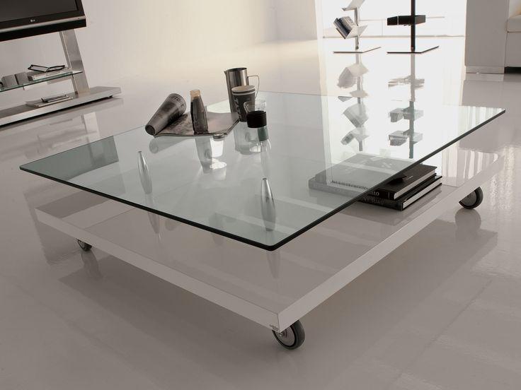 die besten 25 couchtisch auf rollen ideen auf pinterest couchtisch mit rollen palettentisch. Black Bedroom Furniture Sets. Home Design Ideas