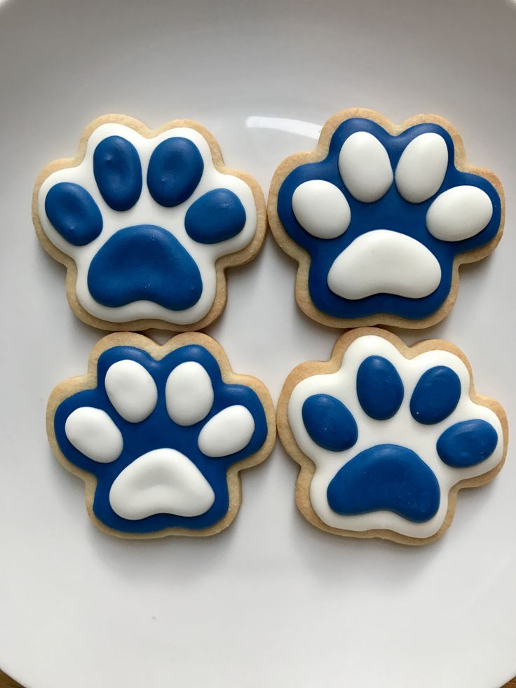 best 25  football sugar cookies royal icing ideas on pinterest
