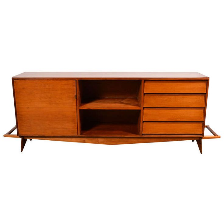 115 Best Top Drawer Antiques Dallas Images On Pinterest Top Drawer Dallas And Mid Century Design