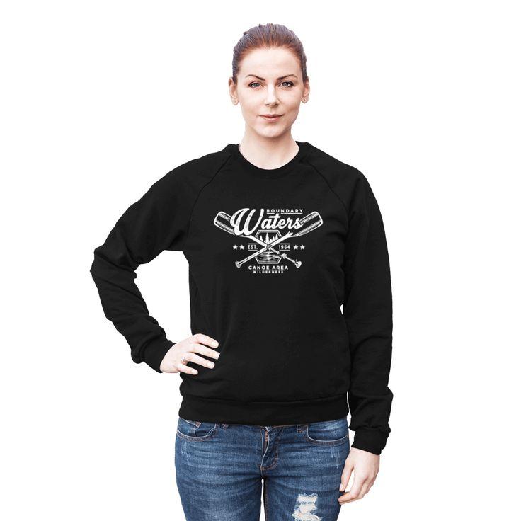 Products Latvian Woman Shirts Sweatshirts 66