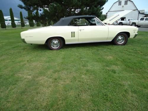 chevy chevelle beaumont convertible. Cars Review. Best American Auto & Cars Review