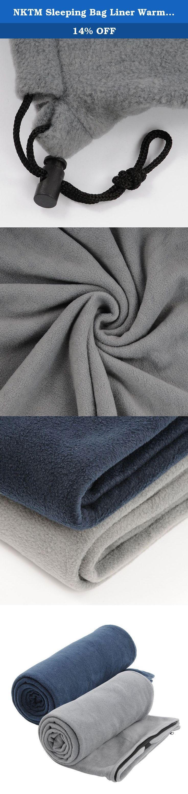 adult fleece sleep sack