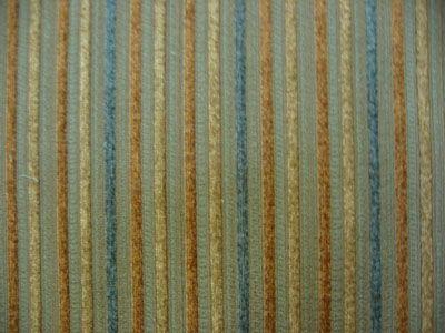 cheap futon covers